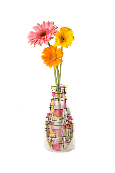 Cool Padre Vase - Modgy