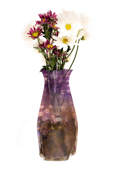 Water Lilies Vase - Modgy