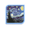 Starry Night - 4 Coaster Set - Modgy