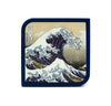 The Great Wave - 4 Coaster Set - Modgy
