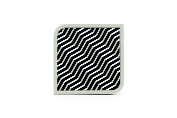 Giza - 4 Coaster Set - Modgy