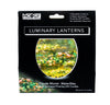 Claude Monet Waterlilies DAM - Modgy