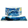 Starry Night (VanGogh) - Set of 2 bowls