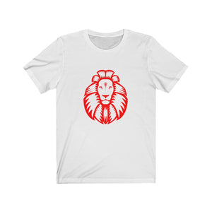Red Lion Shirt