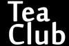 Tea Club - 6 Month Membership