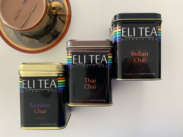 3 Chai Combo (online only)