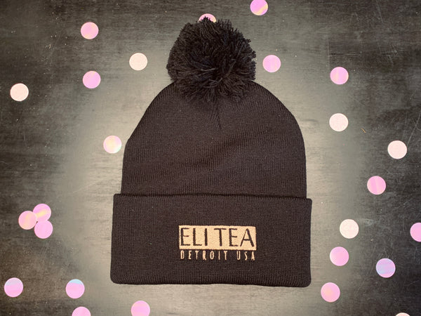 Winter Hat (unisex)