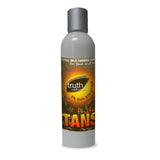 Truth Tans Sunless Tanning Lotion - 5% DHA