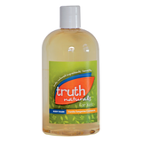 Kids' Body & Hair Wash