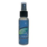 No Buggs Bug Spray - All Natural Bug Repellent