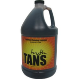 Vacation Dark 10% - Spray Tan Solution