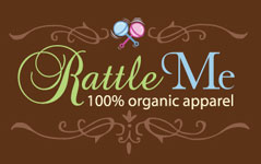Rattle Me