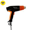 Image of HOYOMA JAPAN 2000W Dual Heat Gun