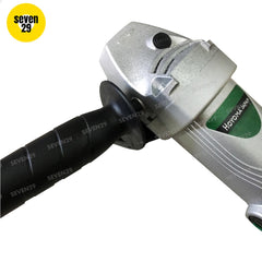HOYOMA JAPAN 700W Angle Grinder (With Free Cutting Disc)