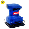 Image of Fujima Japan Finish Sander (200W) - seven29shop