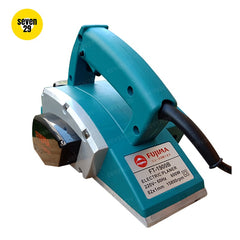Fujima Electric Planer 600W