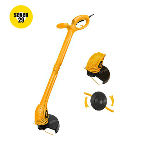 Ingco Grass Trimmer 350W