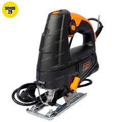 HOYOMA JAPAN 650W Jigsaw