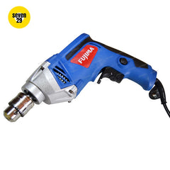 Fujima Japan Electric Drill (550W)