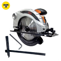 HOYOMA JAPAN 1400W Circular Saw