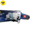 Image of Fujima Japan 720W Angle Grinder (1pc Free Cutting Disc) - seven29shop