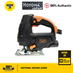 HOYOMA JAPAN 650W Jigsaw - seven29shop