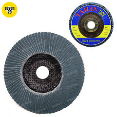 Tailin Flap Disc Z120