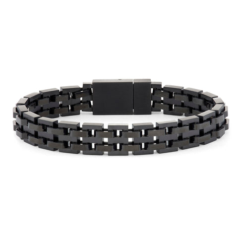 BLVD All Black bracelet