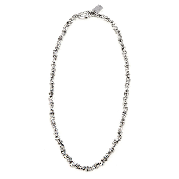 BOND / necklace chain / 8mm / 24""