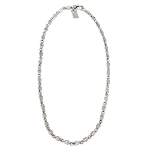 MANHATTAN / necklace chain / 8mm