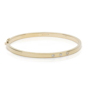 gold bracelet like cartier love bracelet diamond bracelet family heirloom