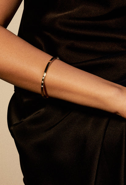 gold diamond bracelet like cartier love bracelet