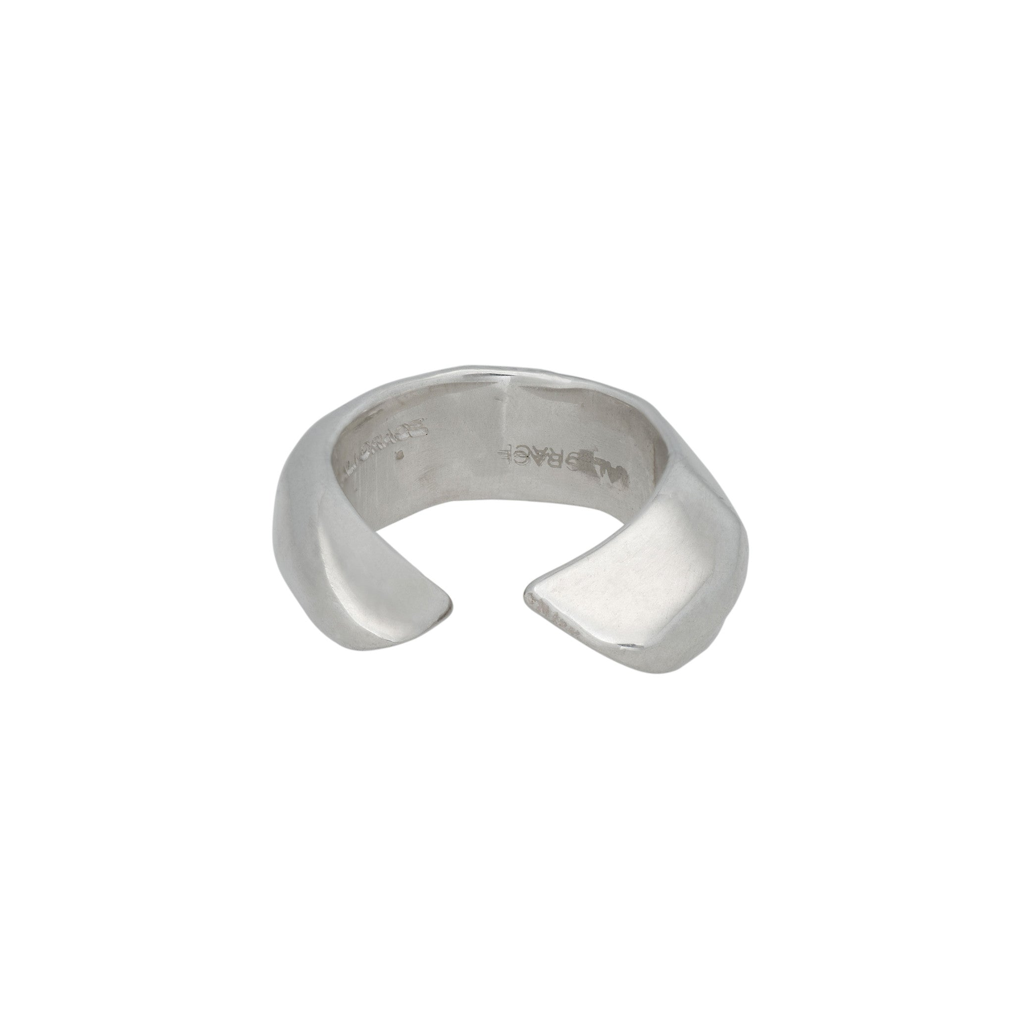 ali grace jewelry new york city sterling silver ring fine jewelry