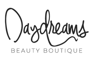 Daydreams Beauty Boutique