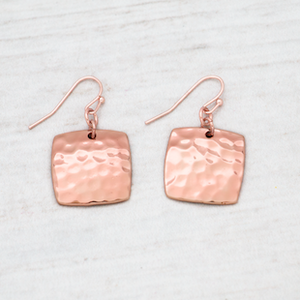 WE-15 Earrings by Glee Jewelry