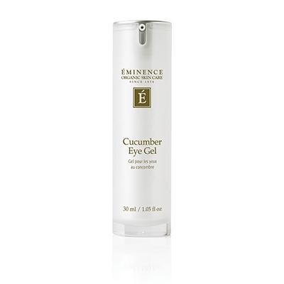 Eminence Organics Cucumber Eye Gel 1.05oz