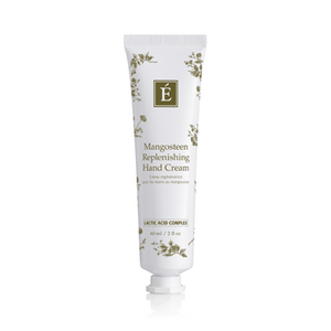 Eminence Organics Mangosteen Replenishing Hand Cream 2oz