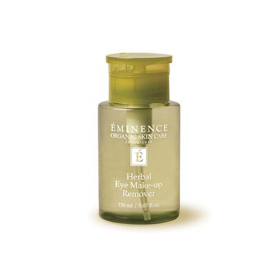 Eminence Organics Herbal Eye Make-up Remover 5.07oz