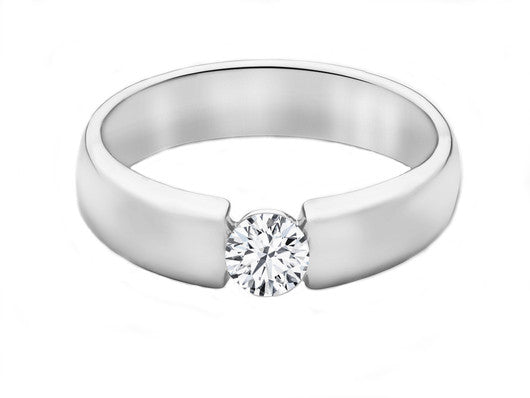 Diamond Solitaire Simple Set