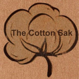The Cotton Sak