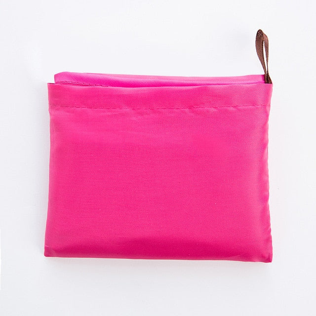 The Pink Bag - Onedegreeworld