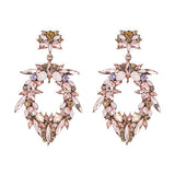Carmen Drop Earrings