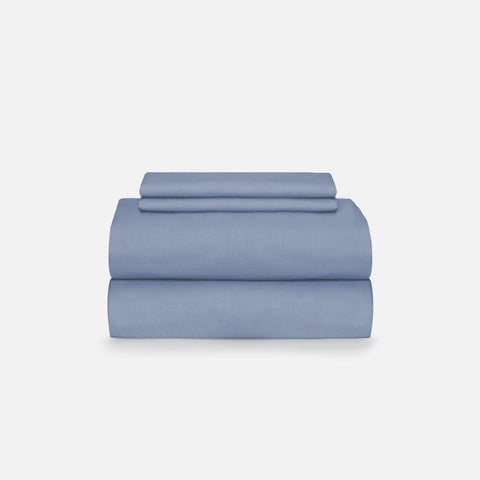 Classic Student Bedding Pack - Roomy