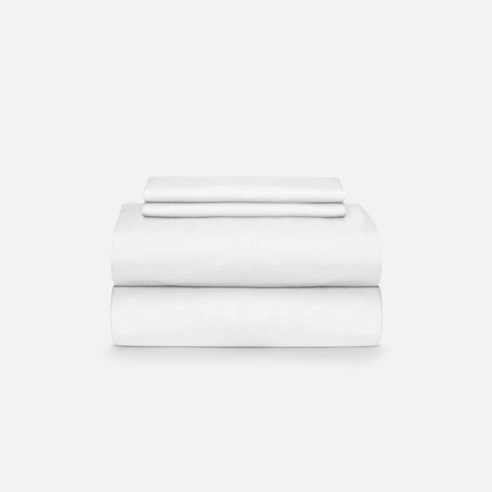 Eco Sheet Bundle - Roomy