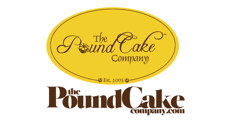 The Pound Cake Company