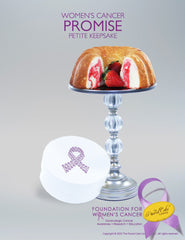 FWC Promise Petite - The Pound Cake Company