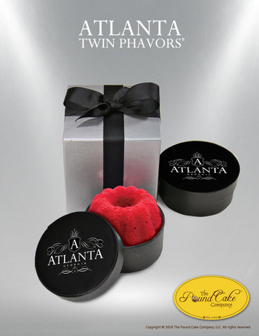 Atlanta Twin Phavors
