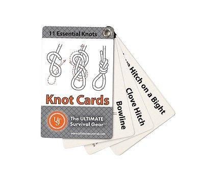 ust-knot-cards-pocket-how-to-guide-for-survival-kit-bushcraft-backpack-camping