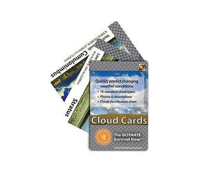 ust-cloud-cards-pocket-weather-guide-for-survival-kit-bushcraft-backpack-camping