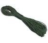 genuine-750-paracord-type-4-mil-c-5040h-pia-c-5040-11-core-strands-usa-iv